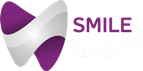 Smile Designer Center